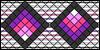 Normal pattern #39279 variation #48214