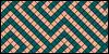 Normal pattern #28351 variation #48216