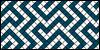 Normal pattern #28352 variation #48218