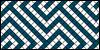 Normal pattern #28351 variation #48220