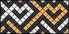 Normal pattern #38281 variation #48226