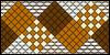 Normal pattern #17601 variation #48249