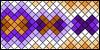 Normal pattern #39601 variation #48252