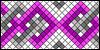 Normal pattern #39689 variation #48264