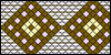 Normal pattern #31058 variation #48265