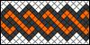 Normal pattern #34550 variation #48277