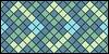 Normal pattern #35038 variation #48279
