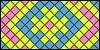 Normal pattern #23264 variation #48281