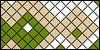 Normal pattern #37894 variation #48289