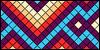 Normal pattern #37141 variation #48293