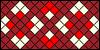 Normal pattern #23275 variation #48299