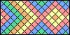 Normal pattern #35464 variation #48309