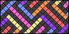 Normal pattern #28354 variation #48314