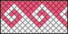 Normal pattern #566 variation #48318