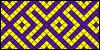 Normal pattern #38918 variation #48340