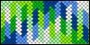 Normal pattern #25750 variation #48345