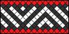 Normal pattern #8869 variation #48357
