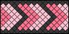 Normal pattern #20800 variation #48364