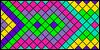 Normal pattern #23126 variation #48368