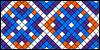 Normal pattern #37580 variation #48372