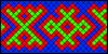 Normal pattern #31010 variation #48383