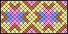 Normal pattern #23417 variation #48391