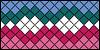 Normal pattern #38891 variation #48394