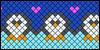 Normal pattern #21583 variation #48404