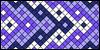 Normal pattern #23369 variation #48408