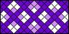 Normal pattern #23275 variation #48414