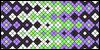 Normal pattern #37868 variation #48423