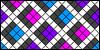 Normal pattern #30869 variation #48434