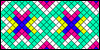 Normal pattern #23417 variation #48438