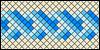 Normal pattern #39804 variation #48446