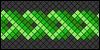 Normal pattern #39804 variation #48448
