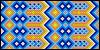 Normal pattern #39708 variation #48454