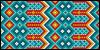 Normal pattern #39708 variation #48459