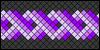 Normal pattern #39804 variation #48465