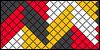 Normal pattern #8873 variation #48468