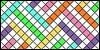 Normal pattern #28354 variation #48484