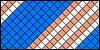 Normal pattern #1253 variation #48493