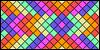 Normal pattern #11019 variation #48506