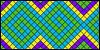 Normal pattern #7900 variation #48519