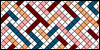 Normal pattern #28352 variation #48520