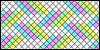 Normal pattern #31210 variation #48524