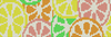 Alpha pattern #37387 variation #48547