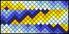 Normal pattern #39569 variation #48548