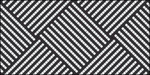 Normal pattern #35793 variation #48565