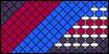 Normal pattern #29123 variation #48583
