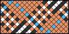 Normal pattern #28674 variation #48590